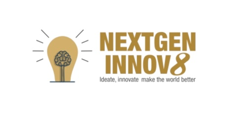 Aditya the young innovator and entrepreneur has launched this sterilisation box at the World Student Innovation Summit on October 2, 2020, through his company, NextGenInnov8