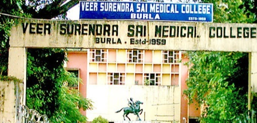 Shankar joined as a senior resident in the department of medicine at VIMSAR