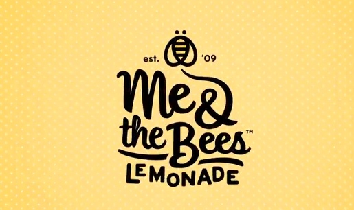 Me & the Bees Lemonade - What this Lemonade has to do with protecting Bees