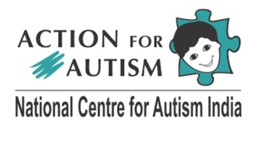 Saakshi is also working with Action for Autism a organisation that deal with autism