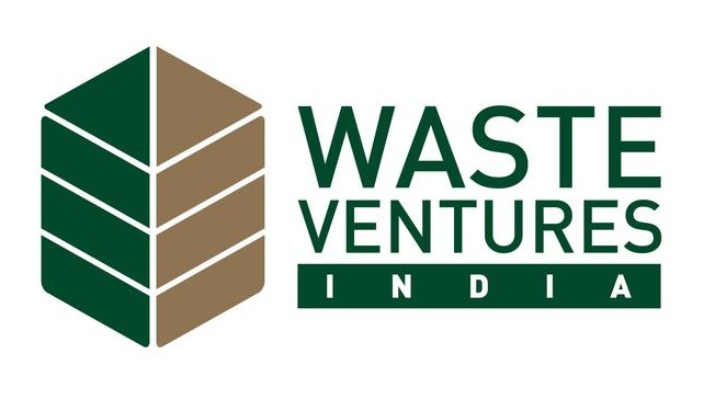 Waste Ventures India - a waste management social enterprise that is moving the country's solid waste sector
