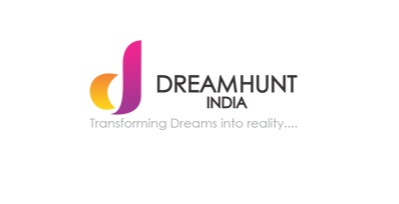 Purpose of DreamHunt India is to transform the lives of the young generation by making them aware of the challenges in life and preparing them for the future