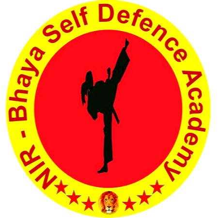 NIR-Bhaya Self Defence Academy is teaching people from all walks of life, ways to defend themselves