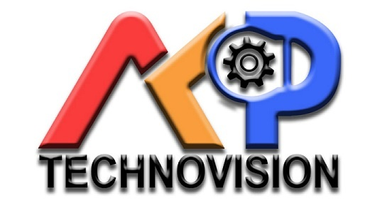 Anand Pandey Founder, Director & CEO of AKP Technovision Innovation Pvt Ltd