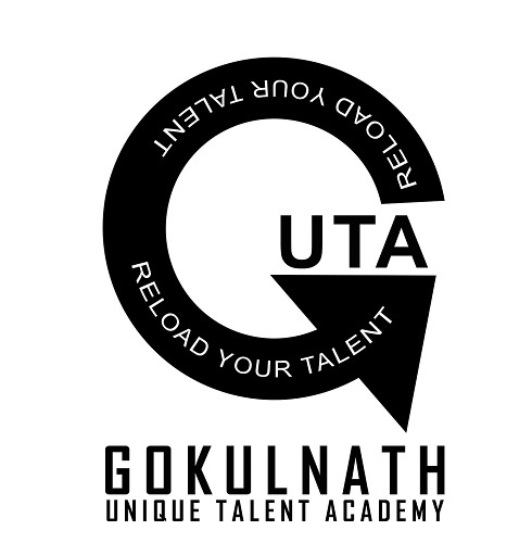 Attempt To Break The Record - Thanks To The Academy Founder K. Gokulnath