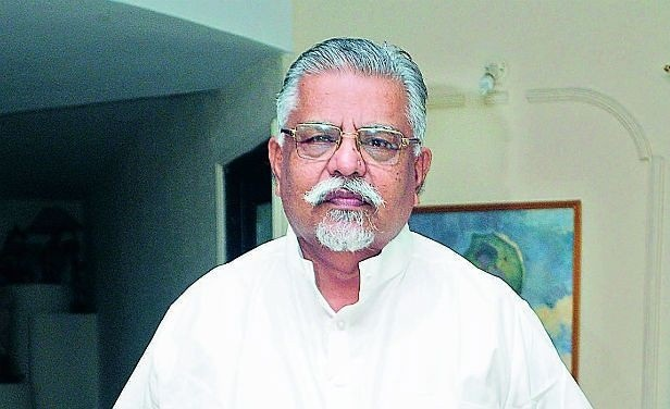 Thanks to the research of the Hyderabadi historian Capt. L. Panduranga Reddy – the world came to know of Surayya