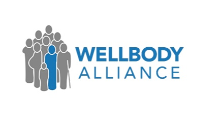Mohamed led a non-profit organization called Wellbody Alliance that provides free assistance to amputees