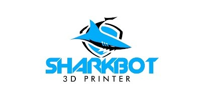 Shark Bot It is Angads dream project to build a 3D printer, which will be affordable, and reliable