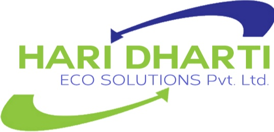 Hari Dharti Eco Solutions PVT. LTD, a Waste Management Solutions provider until April 2019