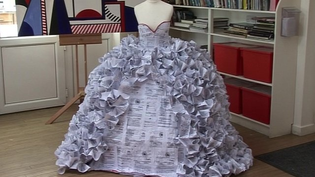 1500 Divorce Papers – A Strong Message Demi's only wish was to let people understand the importance of marriage