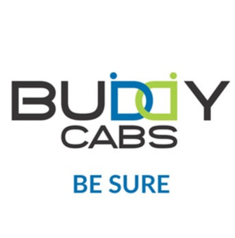 Buddy Cabs and Besure Care