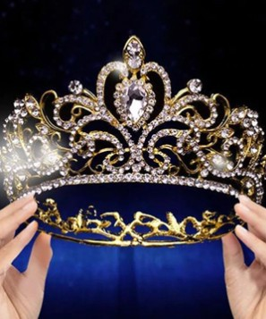 10 contenders of miss universe 2020