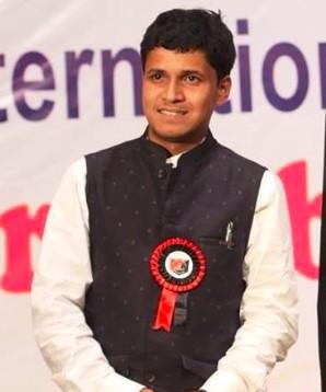 arunabha bhattacharjee