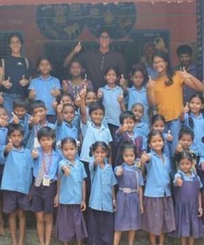 balamitra foundation