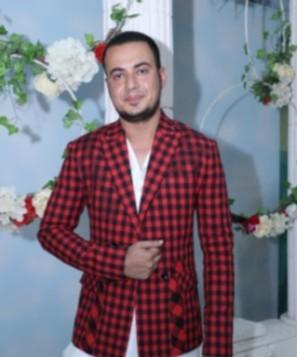 mohammad mazhar