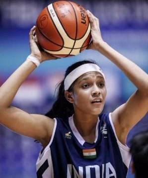 priyanka prabhakara