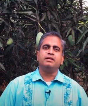 shankar venkatraman