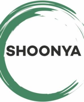 shoonya environmental solutions pvt ltd