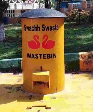 vishwanath patil
