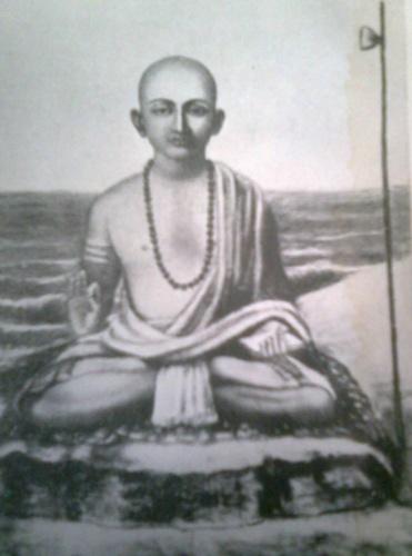 Akarmave Moksha